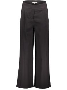 zwarte broek met wijde pijpen i90119 garcia broek 60