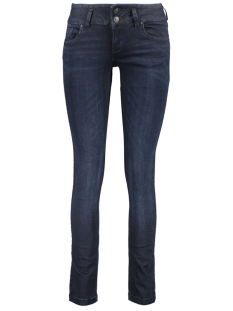 LTB Jeans ZENA 1009 50618 14625 51890