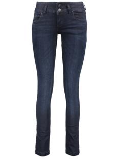 LTB Jeans ZENA 50618 51890 COLIANN WASH