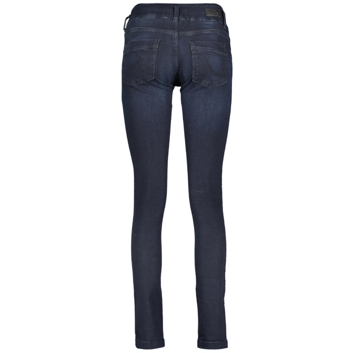 zena 1009 50618 14625 ltb jeans 51890