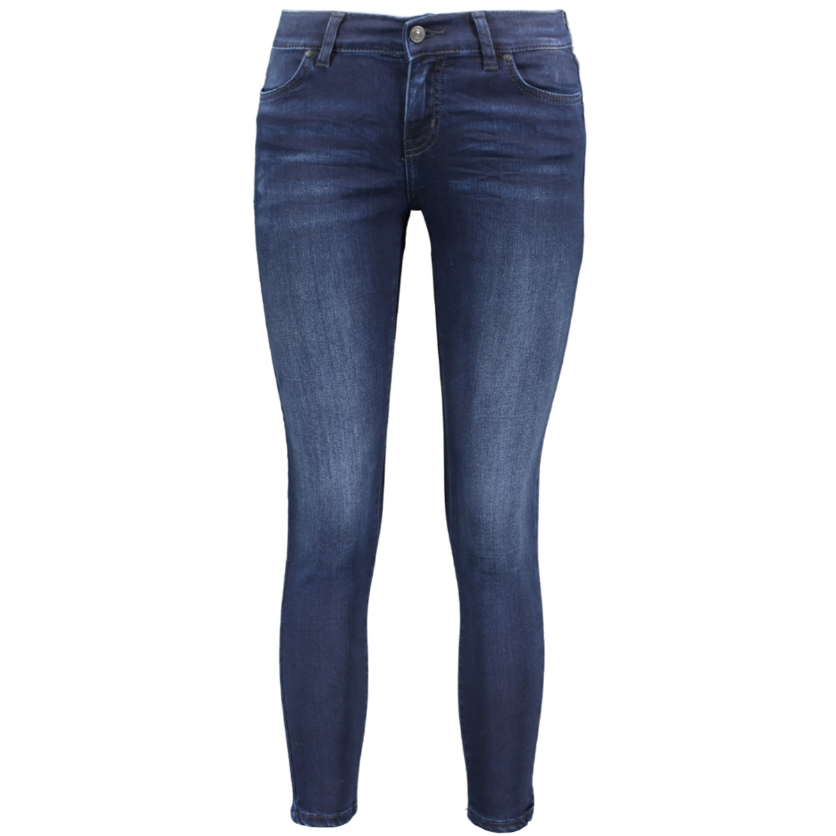 lonia 1009 51032 14530 ltb jeans 51933