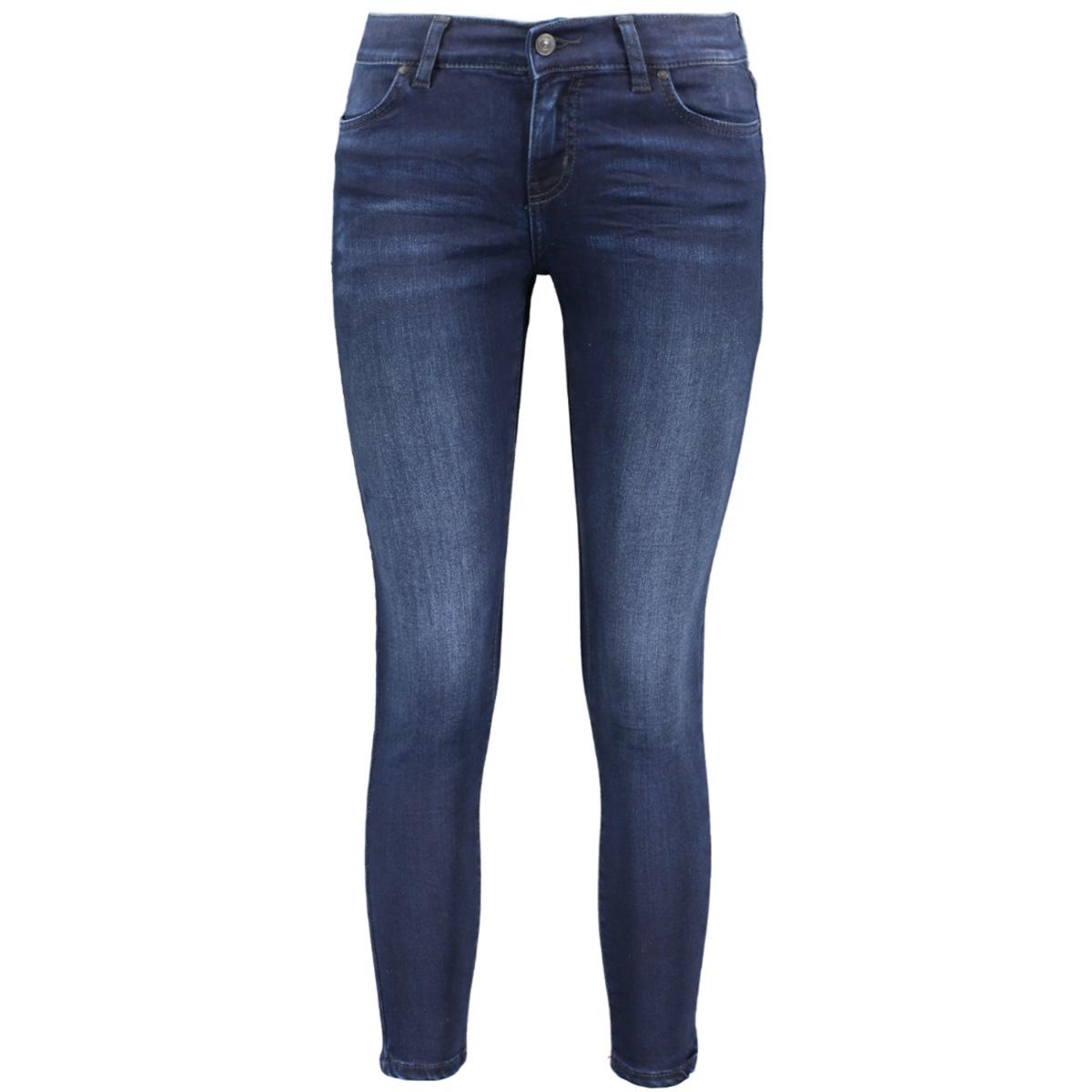 lonia 51032 ltb jeans 51933 ferla wash