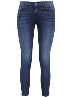 LTB Jeans LONIA 1009 51032 14530 51933