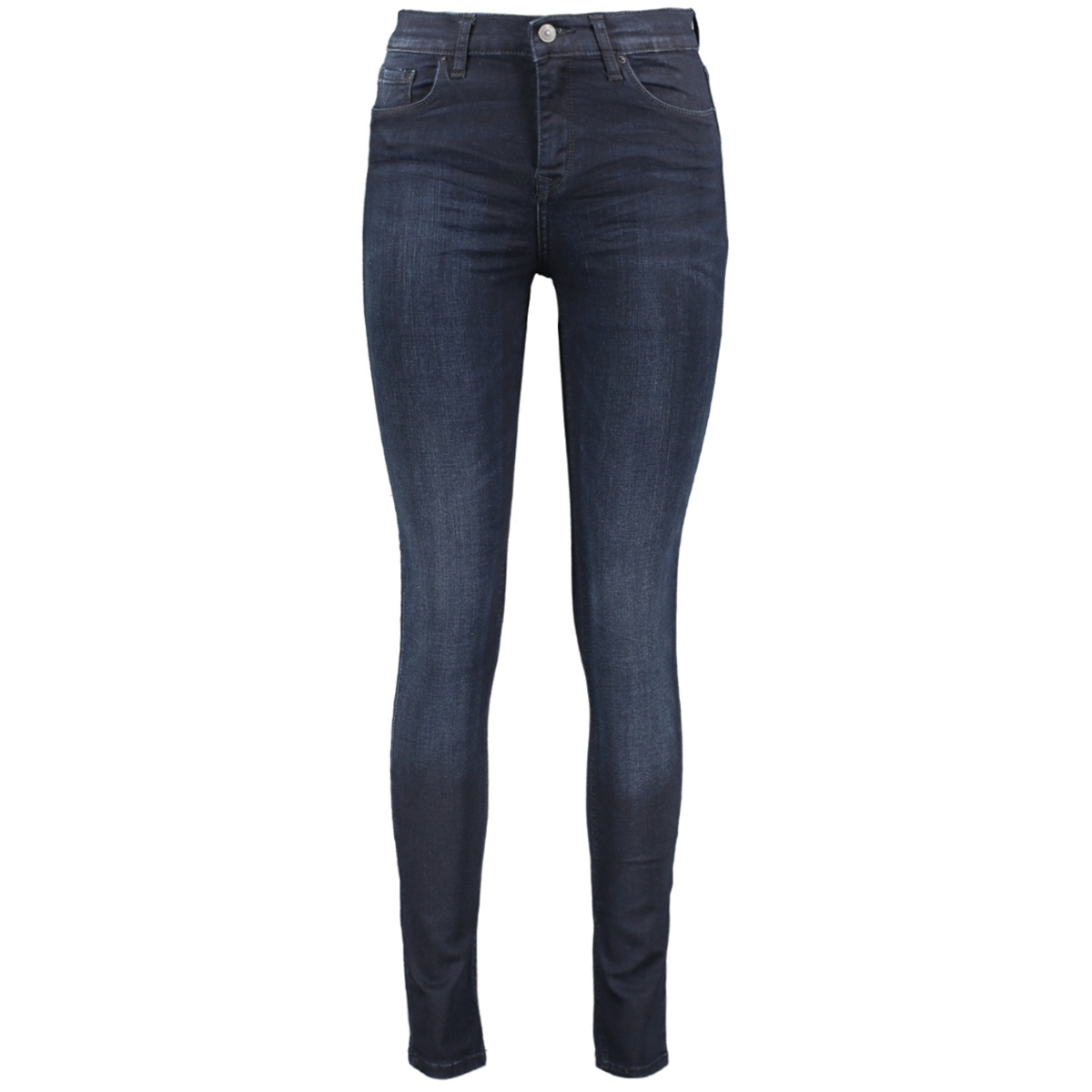 amy 1009 51316 14625 ltb jeans 51890