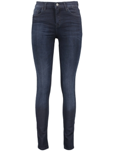 LTB Jeans AMY 1009 51316 14625 51890