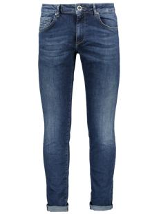 Cars Jeans BATES DENIM 74628 03 DARK USED
