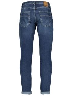 bates denim 74628 cars jeans 03 dark used
