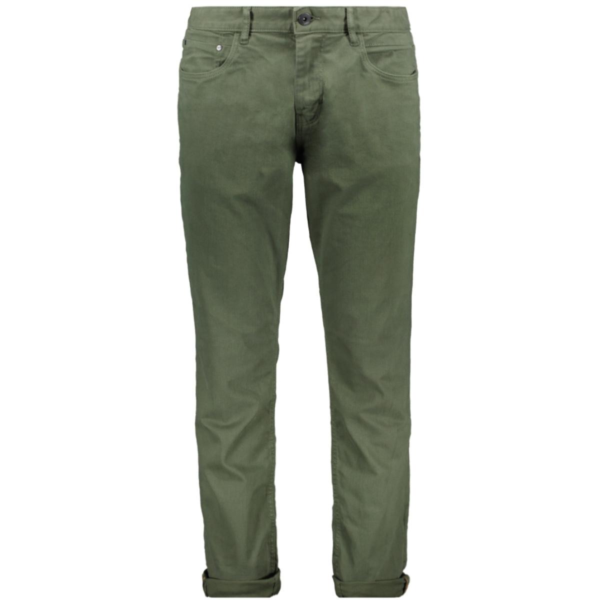 josh regular slim jeans 1013877xx10 tom tailor jeans 10573