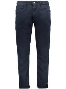 Tom Tailor Jeans JOSH REGULAR SLIM JEANS 1013877XX10 10668