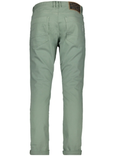 josh regular slim jeans 1013877xx10 tom tailor jeans 16005