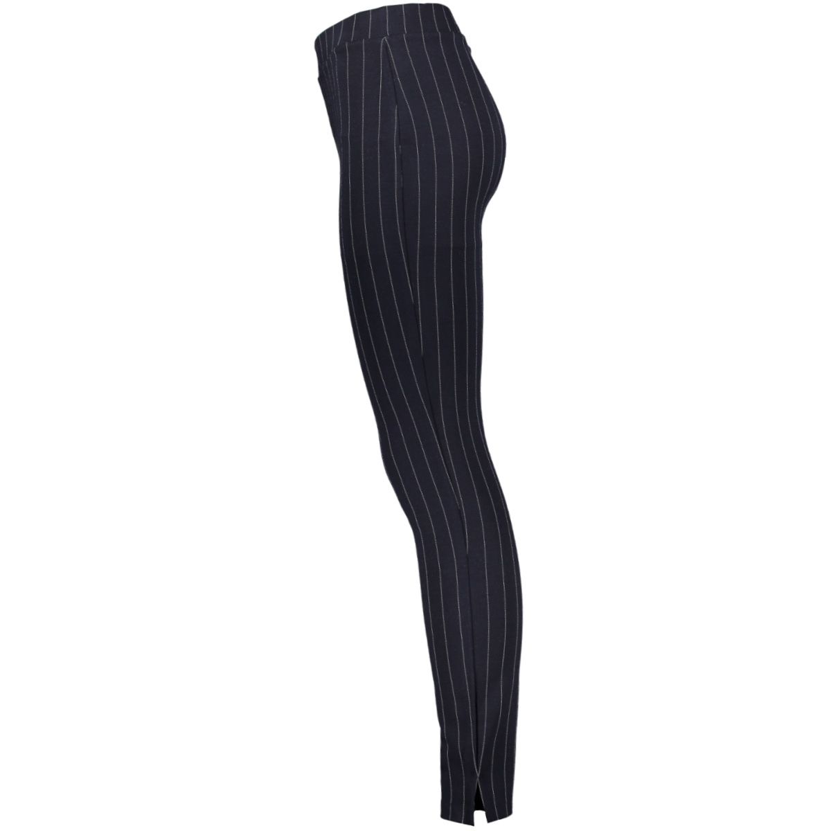 knitpant 099ee1b023 esprit legging e400