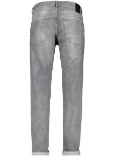 throne denim 7222813 cars jeans grey used