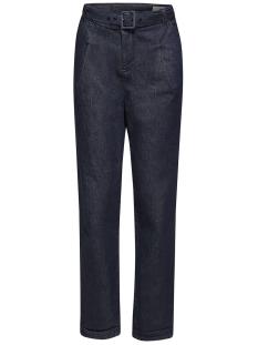 Esprit Jeans STRETCHCHINO VAN DONKER DENIM 099EE1B032 E900