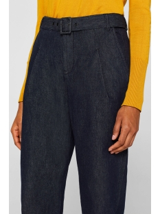 stretchchino van donker denim 099ee1b032 esprit jeans e900