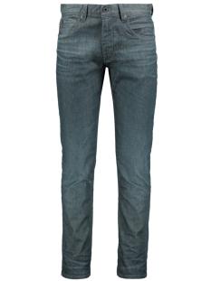 Vanguard Jeans V850 RIDER VTR196101 6078