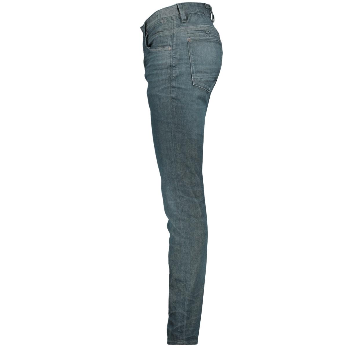 v850 rider vtr196101 vanguard jeans 6078