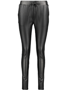 Circle of Trust Broek ROBYN JOGG METALLIC W19 15 7421 BLACK IRIS