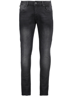 Gabbiano Jeans ULTIMO 82611 BLACK USED