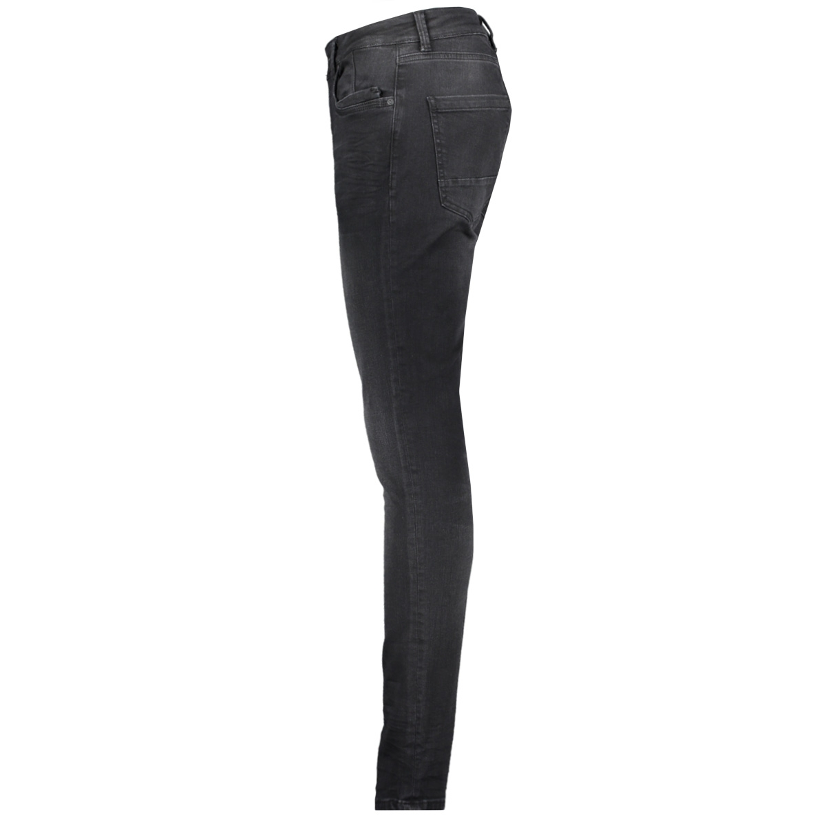 ultimo 82611 gabbiano jeans black used