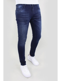 Gabbiano Jeans ULTIMO  82612 D.BLUE USED