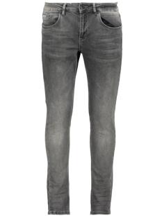 Gabbiano Jeans TORINO 82623 GREY USED