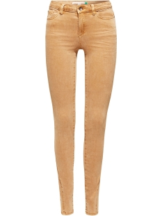 Esprit Jeans SHAPING BROEK MET GEWASSEN LOOK 099EE1B019 E230