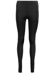 nmmyka legging 6 27008472 noisy may legging black