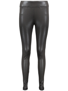 legging met coating 24001573 sandwich legging 80041