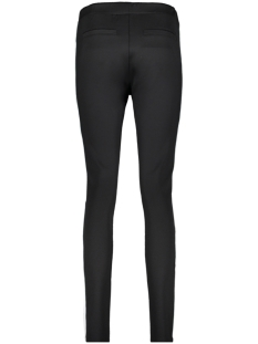 robyn jogg w19 124 circle of trust broek 1150 snow white