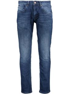 henlow regular fit 7673803 cars jeans dark used