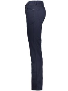 hunter 688035 2213 hattric jeans 43