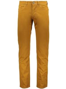 Hattric Jeans HUNTER 688035 2213 66