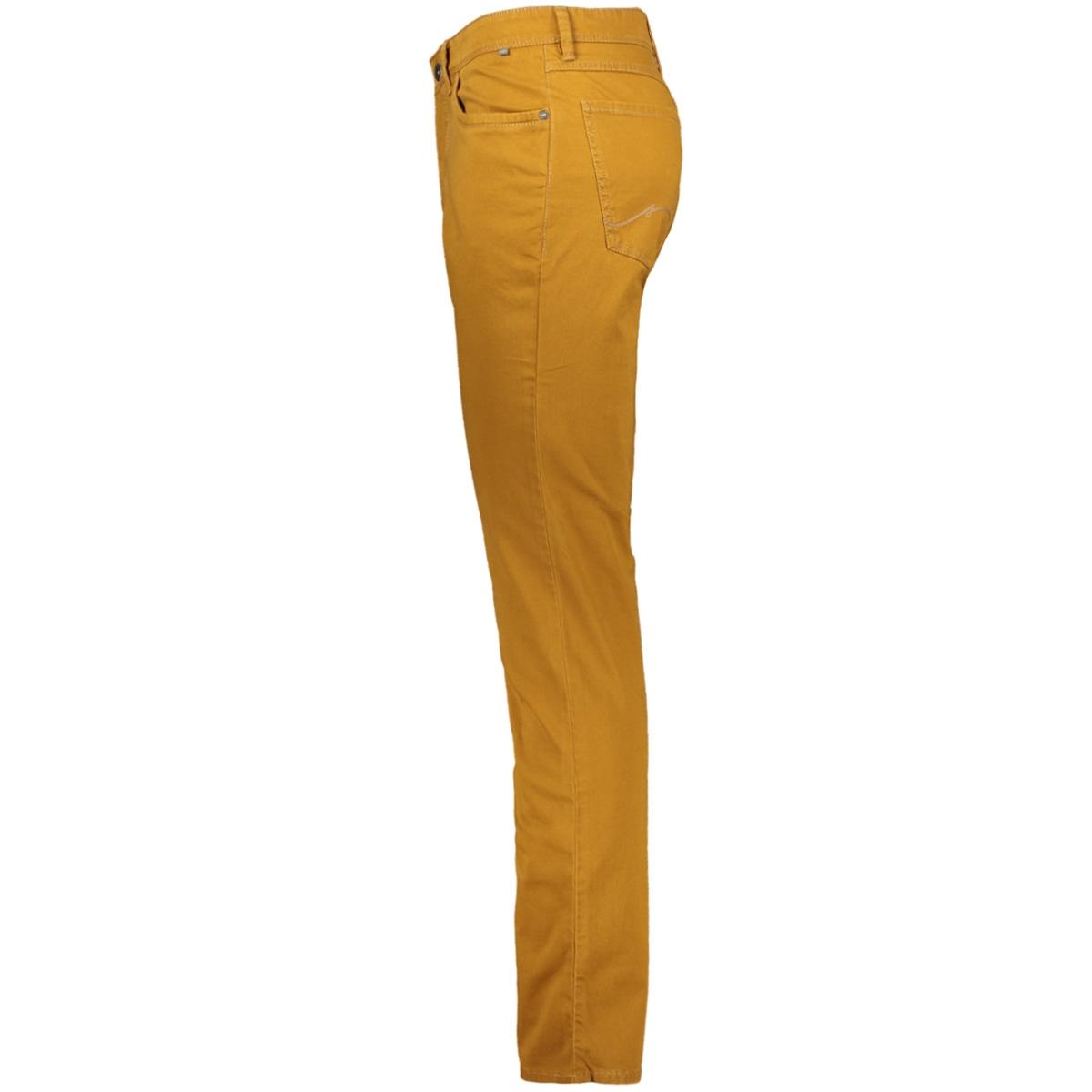 hunter 688035 2213 hattric jeans 66