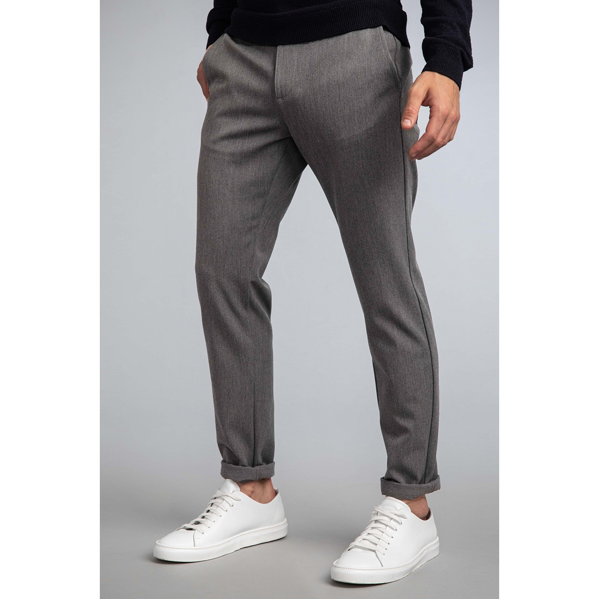 henry 8989112 new in town broek 272
