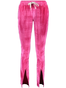10 Days Broek TRAINER 20 055 8103 HAPPY PINK