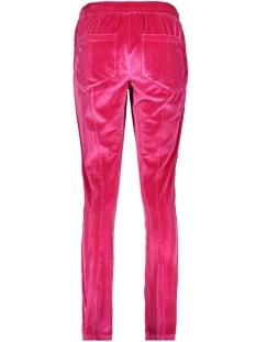 trainer 20 055 8103 10 days broek happy pink