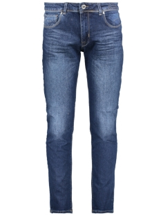 Gabbiano Jeans 82632 BLUE STONE