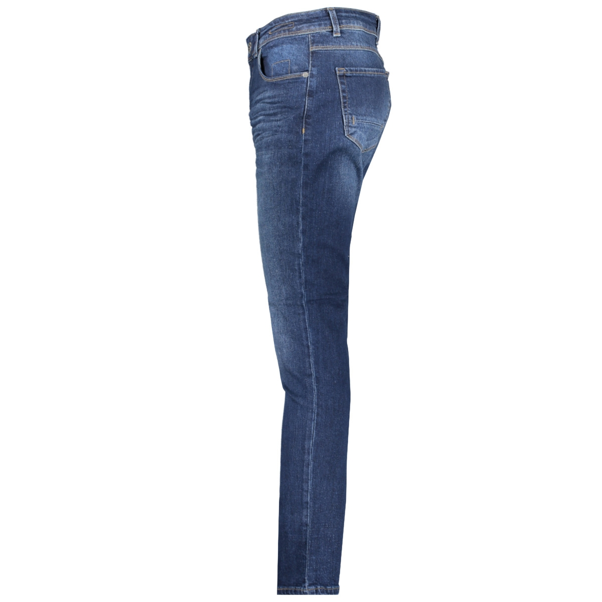 82632 gabbiano jeans blue stone