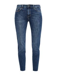 s.Oliver Jeans SHAPE ANKLE 14909723552 58Z5