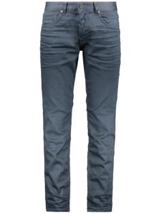 PME legend Jeans NIGHTFLIGHT PTR196121 9116