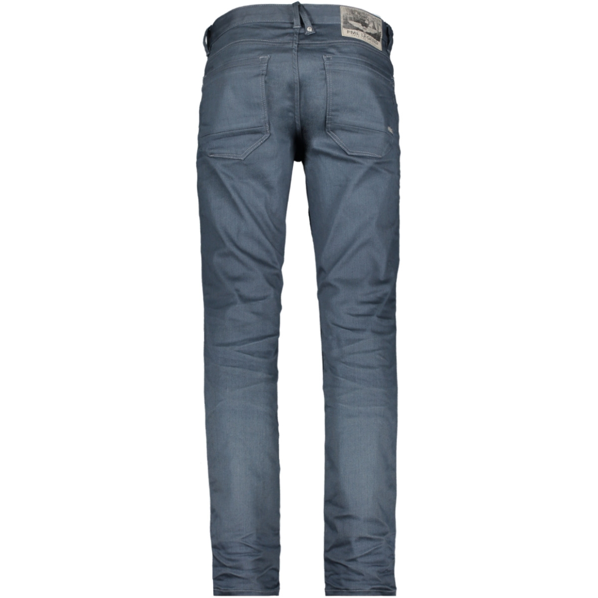 nightflight ptr196121 pme legend jeans 9116