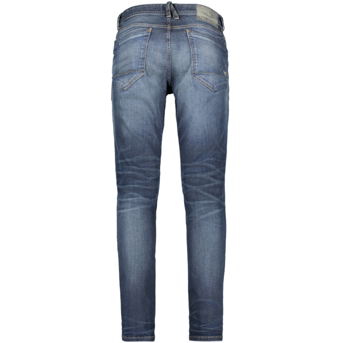 lockstar ptr196405 pme legend jeans agb