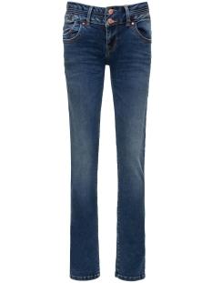 LTB Jeans JULITA X AVIA WASH 1009 51069 14446 51888