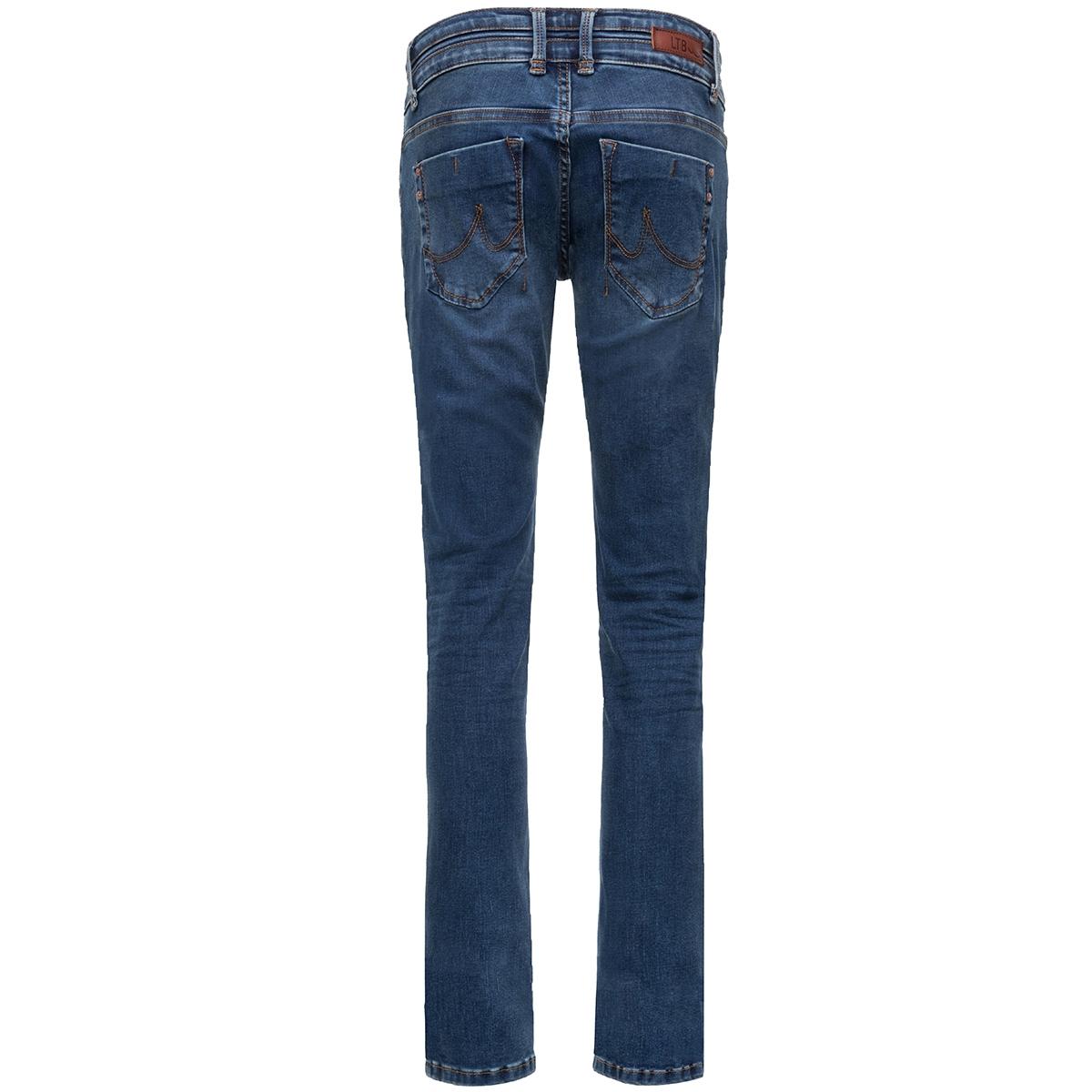 julita x 51069 ltb jeans 51888 avia wash