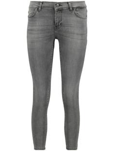 LTB Jeans LONIA 51032 51884 LUTA WASH