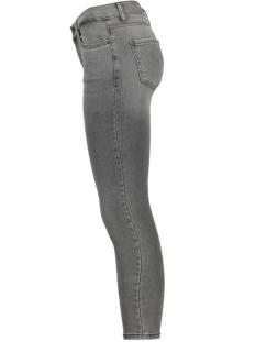 lonia luta wash 1009 51032 14360 ltb jeans 51884