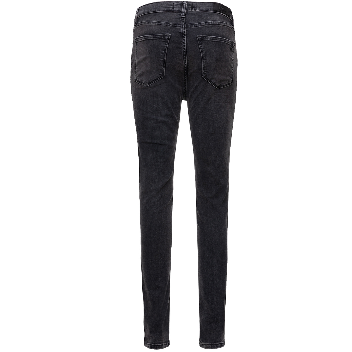 amy 51316 ltb jeans 51287 anlie wash