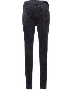 amy anlie wash 1009 51316 14431 ltb jeans 51287