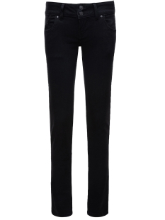 LTB Jeans MOLLY BLACK TO BLACK WASH 1009 5065 13193 4796