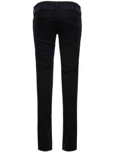 molly black to black wash 1009 5065 13193 ltb jeans 4796
